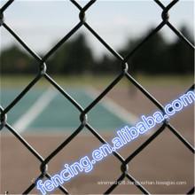 high quality Stadium fence Hook flower net