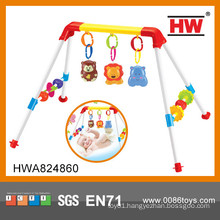 Hot Selling funny baby indoor toys baby gym equipment
