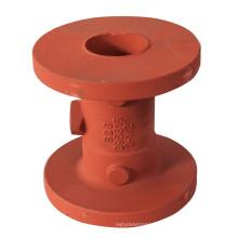 Pompe de moulage moulage / Ductile Iron /ISO9000 Gl