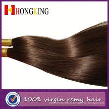 Conditionneur de cheveux en vrac de Chine