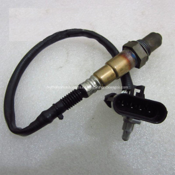 Sensor de oxígeno 3611300XEG01 para Great Wall