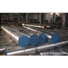 8620 Alloy Steel Bar