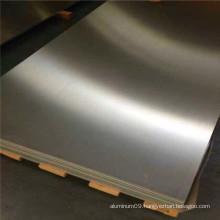 3005 Aluminum Sheet for Refrigerator