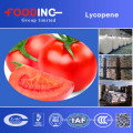 Pure and Natural Certified Lycopene