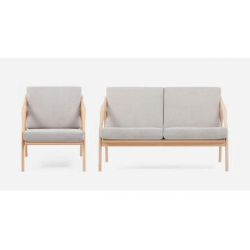 "FAS Axaftina ""TUTTERFLY"" Sofa Sets"