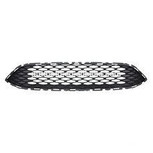 Best Choose Customized Blow Mould Grille