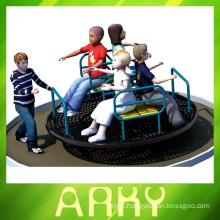 hot sale shaped turntable for children
