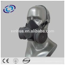 MF26 masque industriel à double filtre