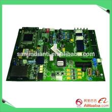 Хитачи панель PCB лифта DIS1000D-В2.0