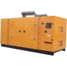 Deutz Diesel Generator Set ETD475