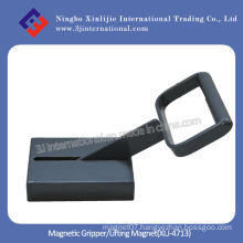 Magnetic Gripper/Lifting Magnet (XLJ-4713)