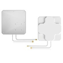 4G LTE Antenna Panel MIMO SMA Male Antenna