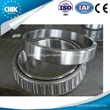 Chik SKF Brand Bearings 30214 Tapered Roller Bearing 70*125*24mm Bearings