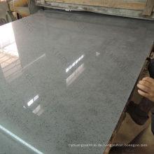 Leicht zu reinigender künstlicher Wandstein, nachgemachter Granit, Imitatsteinwandfliese
