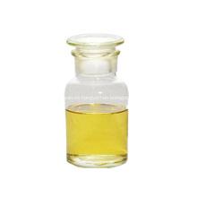 ESO para agente dispersante de pigmentos
