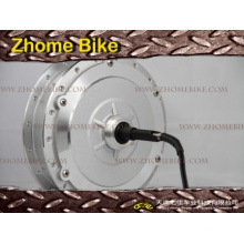Bicycle Parts/E-Bike Parts/Fat Bike Parts E-Bike Motor Disc Brake 750W 500W