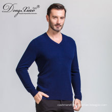 Erdos Mens Italian Tshirt Collar Cashmere Sweater Pullover With Best Price