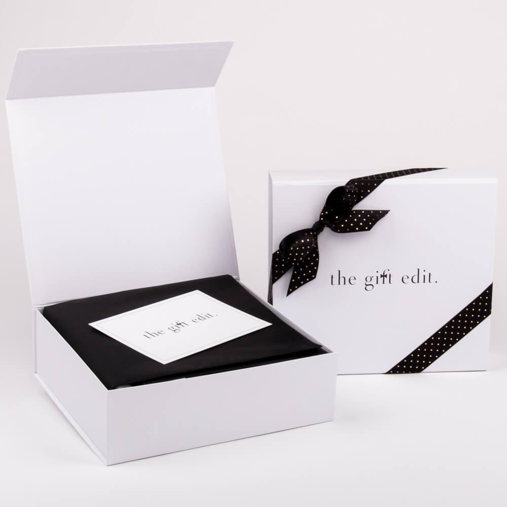custom magnet box