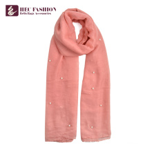 HEC Hot Products 2018 All Season Fashionable Long Warm Scarf