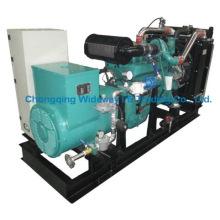 24k-500kw Qualitäts-Eapp Gas-Generator-Satz