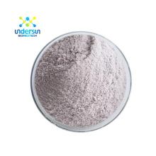 Undersun wholesale Pure Natural Spray Dried Organic Taro Flavor Powder  description of OrganicTaro extract Powder: