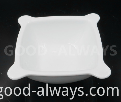 Ncz 113 Snack Serving Bowl Mini