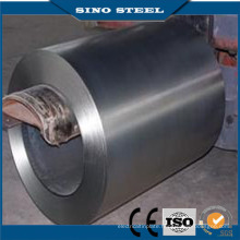 Galvalume Steel Coil Manufacturers/ Gi Coil/ Steel Sheets with Az225