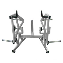 Fitness Equipment / Gym Equipment for Combo Twist (HS-1035)