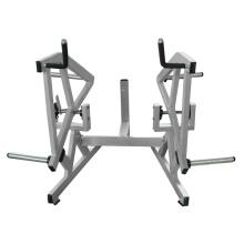 Фитнес оборудование / оборудование гимнастики для комбо твист (HS-1035)