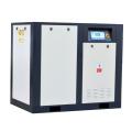 air compressor 24L oil lubricated compressor directly driven air compressors