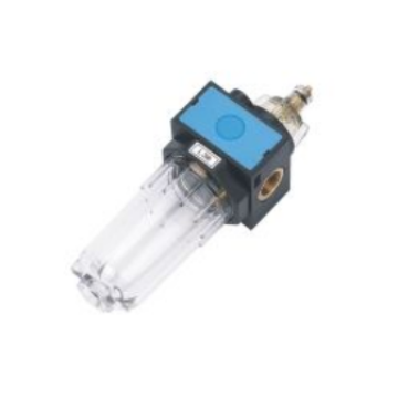 ESP lubrificador pneumático, regulador, filtro de ar UFR lubrificador regulador de filtro série