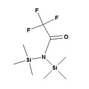 Bis (trimethylsilyl) Trifluoroacetamide CAS No. 25561-30-2