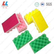 Graceful kitchenware cleaning sponge wholesale