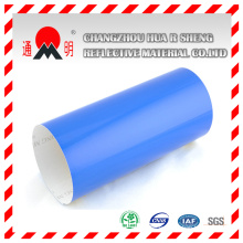 Engineering Grade Reflective Film (TM7800)