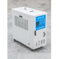 Топление масла регулятора температуры прессформы для машины инжекционного метода литья