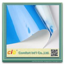 Wholesale Tear Resistant PVC Soft Ceiling Film