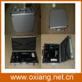 camp solar generator for outdoor activity and party