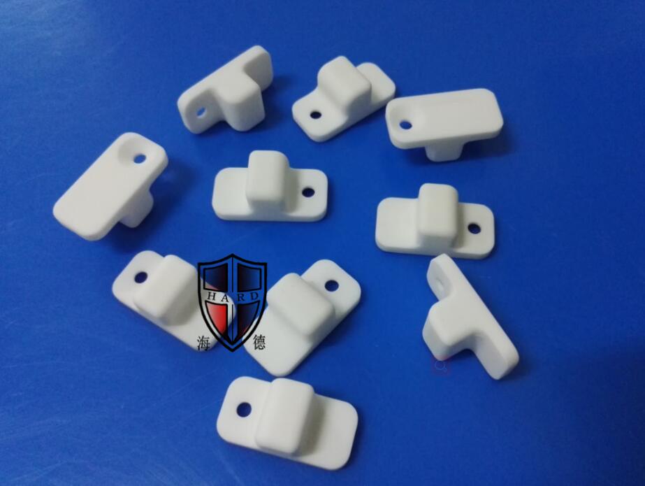 alumina ceramic1