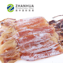 New High Quality Dried Squid Wholesale Price