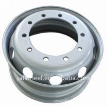 Truck Steel Wheel 22.5x6.75