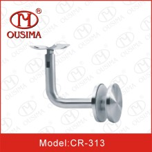 SUS 304 Handrail Bracket for Handrail and Railing (CR-313)