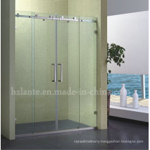 2014 Stainless Steel Shower Room Fitting Shower Room (LTS-006)