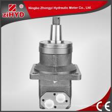 Haute vitesse haute couple fabriqué en Chine moteur