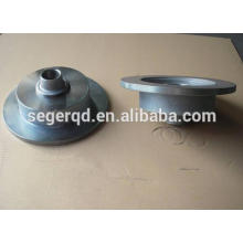 Casting grey iron machining parts