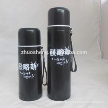 marque de bouteille isotherme charmant à bas prix vente chaude