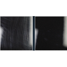 car head light film