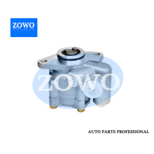 001 466 4301 POWER STEERING PUMP FOR BENZ