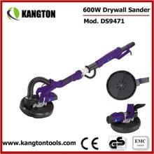 Lixadora de Drywall 600W Elétrica