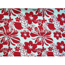 more than five hundred patterns home fabric