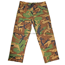 Army and Tactical Ecwcs Rain Pant